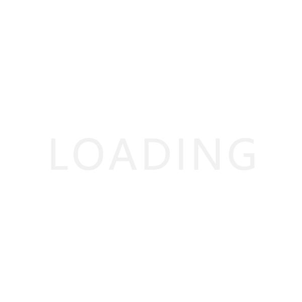 2019新款化妆品店面铁木结合展柜设计方案