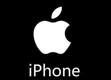 苹果手机展柜合作商
